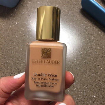 Photo of Estée Lauder Fresh Air Makeup Base uploaded by Melanie E.
