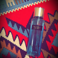 Victoria's Secret Victoria Secret Aqua Kiss Body Mist, 8.4 Ounce uploaded by Amanda R.