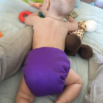 Photo of Bumgenius  Cloth Diapers uploaded by Calla G.
