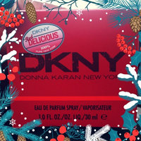 DKNY Red Delicious by Donna Karan for Women uploaded by Jane B.