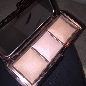 Hourglass Ambient Lighting Palette uploaded by Sarah S.