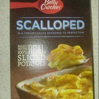 Betty Crocker™ Scalloped Casserole Potatoes uploaded by ALESHA Z.