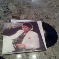 Michael Jackson ~ Thriller [25th Anniversary Edition] (new) uploaded by Keliesha J.