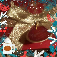 Russell Stover® Assorted Chocolates Christmas Box uploaded by renee t.