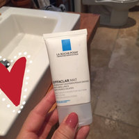 La Roche Posay La Roche-Posay Effaclar Mat - 1.35 oz uploaded by Roxanne L.