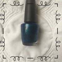 OPI 0.5 oz Nail Lacquer - No. NL Z20 Yodel Me on My Cell uploaded by Jessica J.