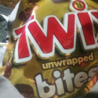 Twix Bites uploaded by Amanda H.