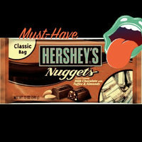 Hershey's Nuggets Chocolate Assortment uploaded by Renee E.