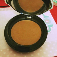 THE BODY SHOP® All-in-One™ Face Base uploaded by Gen P.