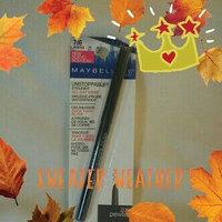 Maybelline Line Express® Eyeliner uploaded by mariot
