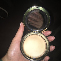 Estée Lauder Double Matte Oil-Control Powder Medium Deep uploaded by Melissa G.