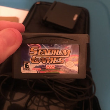Awesome Developments Stadium Games uploaded by Teran F.