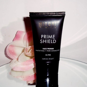 Milani Prime Shield Face Primer uploaded by gizell m.