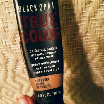 Photo of Black Opal True Color Perfecting Primer, 1.0 fl oz uploaded by Paris S.