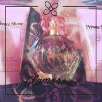 Britney Spears for Women Private Show Fragrance Gift Set, 3 pc uploaded by yulissa R.