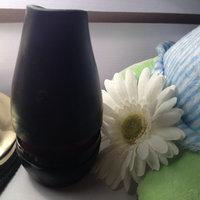 Smart Sense Air Freshener, Adjustable Solid Gel, Raspberry, 8 oz (227 g) - KMART CORPORATION uploaded by Crystal  B.