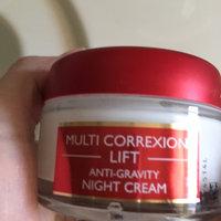RoC Multi Correxion Lift Anti-Gravity Night Cream uploaded by Jennifer J.
