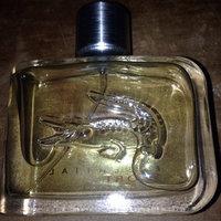 Lacoste Essential Men's Eau De Toilette Spray 2.5 oz uploaded by Randy V.