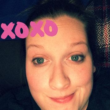 Photo of Mary Kay® Eyeliner uploaded by Jillian S.