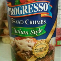 Progresso™ Bread Crumbs Italian Style uploaded by Susan H.