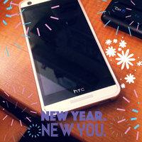 HTC Desire 626 (D626x) LTE Factory Unlocked International Stock No Warranty (16GB | White Birch) - International Version No Warranty uploaded by Deanna B.