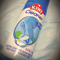 Kiwi Shoe Cleaner Sport uploaded by Taniesha F.