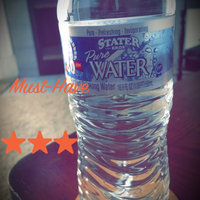Stater Bros.® Purified Drinking Water uploaded by Megan  M.