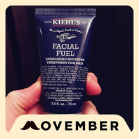 Kiehl's Facial Fuel uploaded by Kyle E.