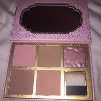 Benefit Cosmetics Cheekathon Blush & Bronzer Palette uploaded by Maya P.
