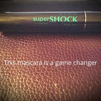 Avon Supershock Mascara Black uploaded by Felicia G.