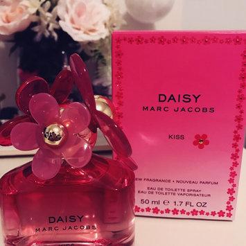 Marc Jacobs Daisy Kiss Eau de Toilette uploaded by Regina O.
