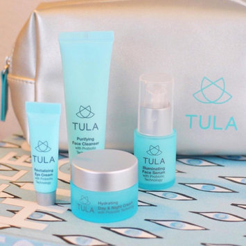 TULA Discovery Kit uploaded by Emily P.