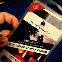 Scentsationals Duo Wax Cubes, Date Night uploaded by Sara C.