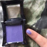 Illamasqua Powder Eye Shadow Preen 0.07 oz uploaded by Jessica P.