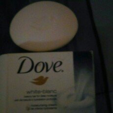 Photo of Dove Purely Pampering Coconut Milk Beauty Bar uploaded by Gina B.