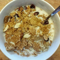 Post Great Grains Cereal Cranberry Almond Crunch uploaded by Megan R.