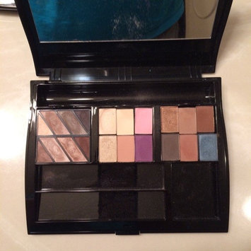 Photo of Mary Kay Mineral Eye Color  uploaded by Heather F.