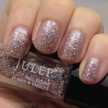 Photo of Julep Nail Vernis Nail Polish uploaded by Anna T.