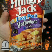 Hungry Jack Easy Pack Funfetti Buttermilk Pancake Mix uploaded by Faith M.