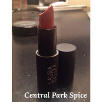 Laura Geller Iconic Baked Sculpting Lipstick uploaded by Alexandria B.