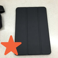 Apple iPad mini - 1st Generation uploaded by renee w.