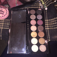 SEPHORA COLLECTION Primal Instincts Eyeshadow Palette uploaded by Britteney H.
