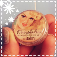theBalm Overshadow 100% Mineral Makeup uploaded by Rachel F.