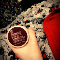 The Body Shop Vitamin E Intense Moisturizer uploaded by Kimberly P.