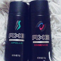 AXE Deodorant Bodyspray Kilo uploaded by maria g.
