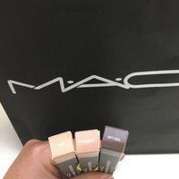 M.A.C Cosmetic Pro Longwear Waterproof Colour Stick uploaded by Shea M.