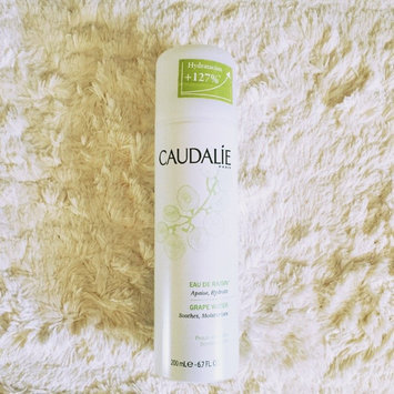 Caudalie Eau de Raisin Grape Water 50ml/1.6oz uploaded by Andrea C.