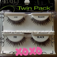 Ardell 110 Natural Lash uploaded by Jacki T.