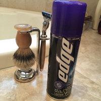 Edge Extra Moisturizing Shave Gel uploaded by Tracy C.