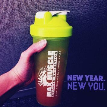Photo of Blender Bottle shaker uploaded by Maren E.